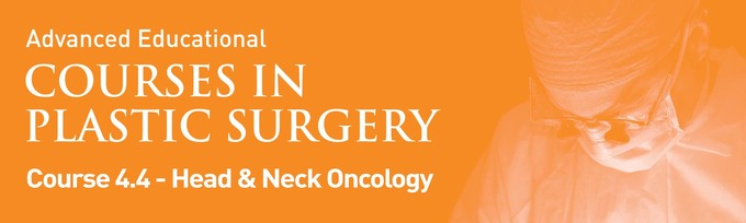 AEC 4.4 HEAD AND NECK ONCOLOGY